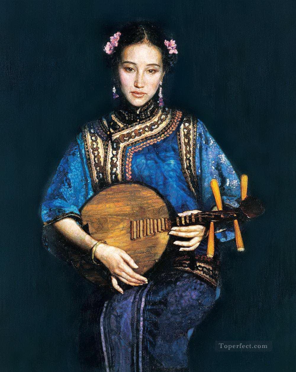 4zg053cD118-Chinese-painter-Chen-Yifei.jpg