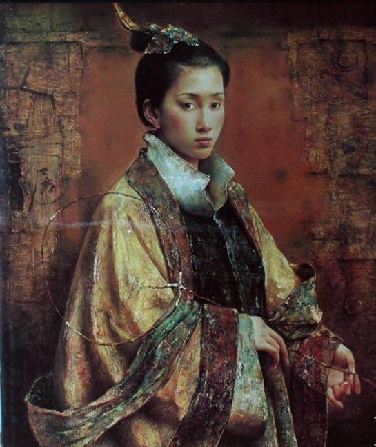 Tang Wei Min (1).jpg