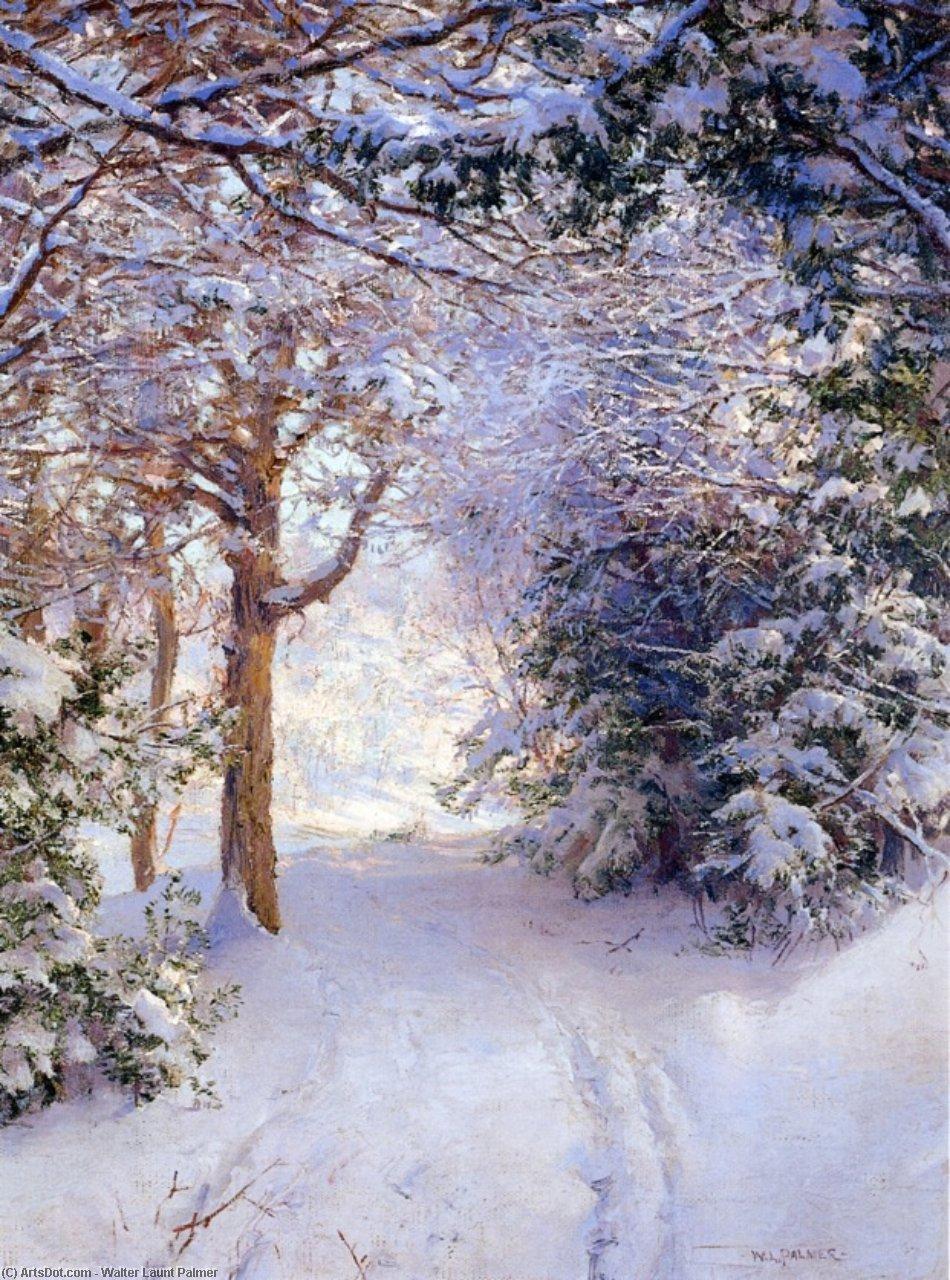 Walter_launt_palmer-snowy_landscape.jpg