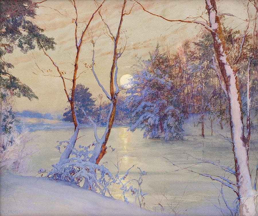 winter-moonrise-walter-launt-palmer.jpg