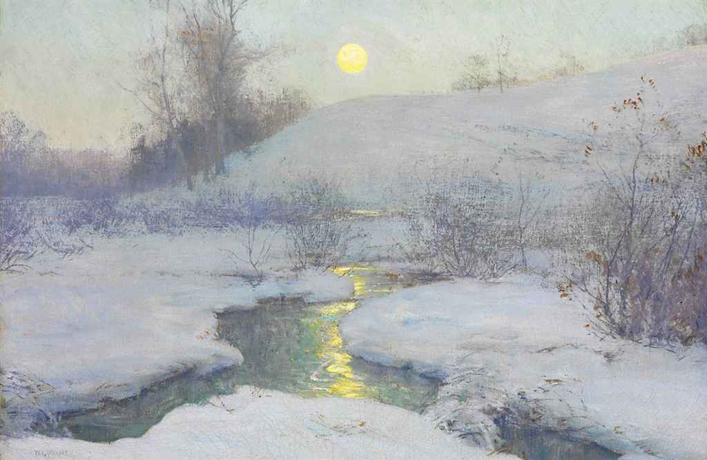 walter_launt_palmer_moonrise_at_dusk_d5768468g.jpg