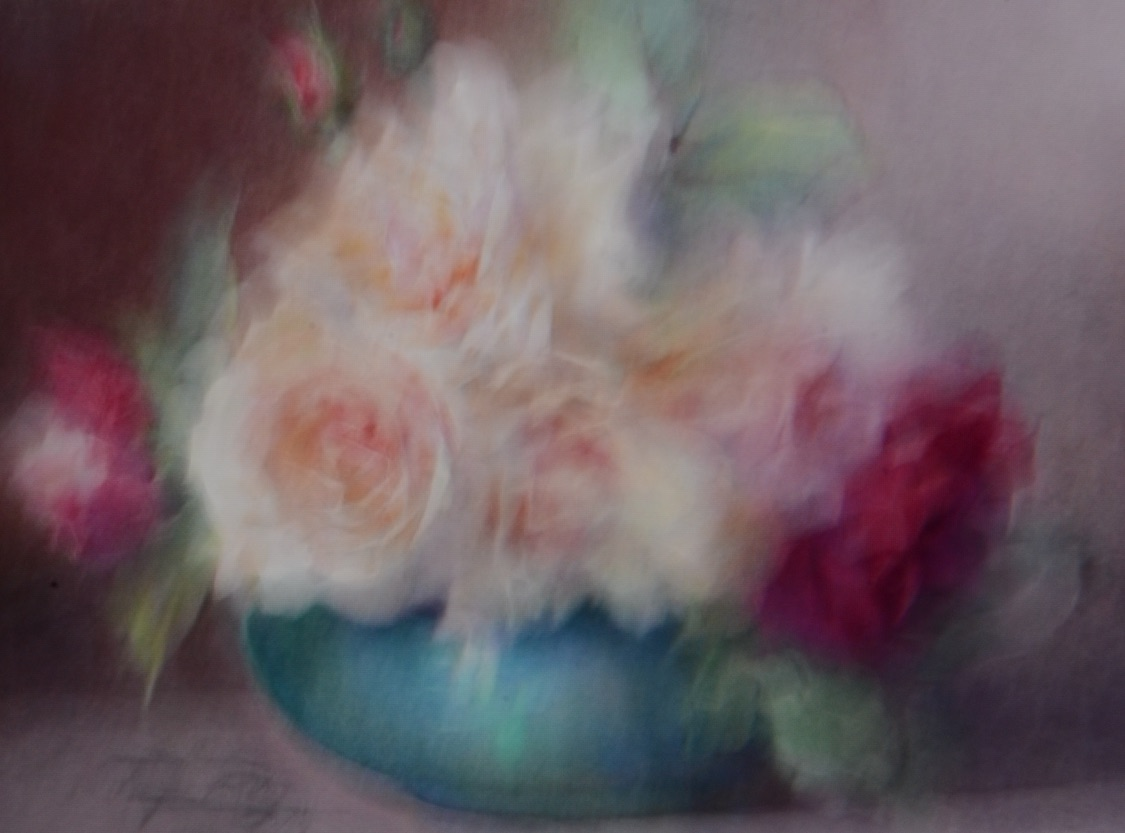 roses roses.jpg