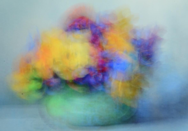 vase vert 1.jpg