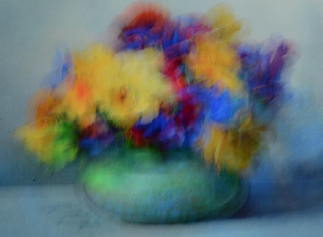 vase vert 2.jpg