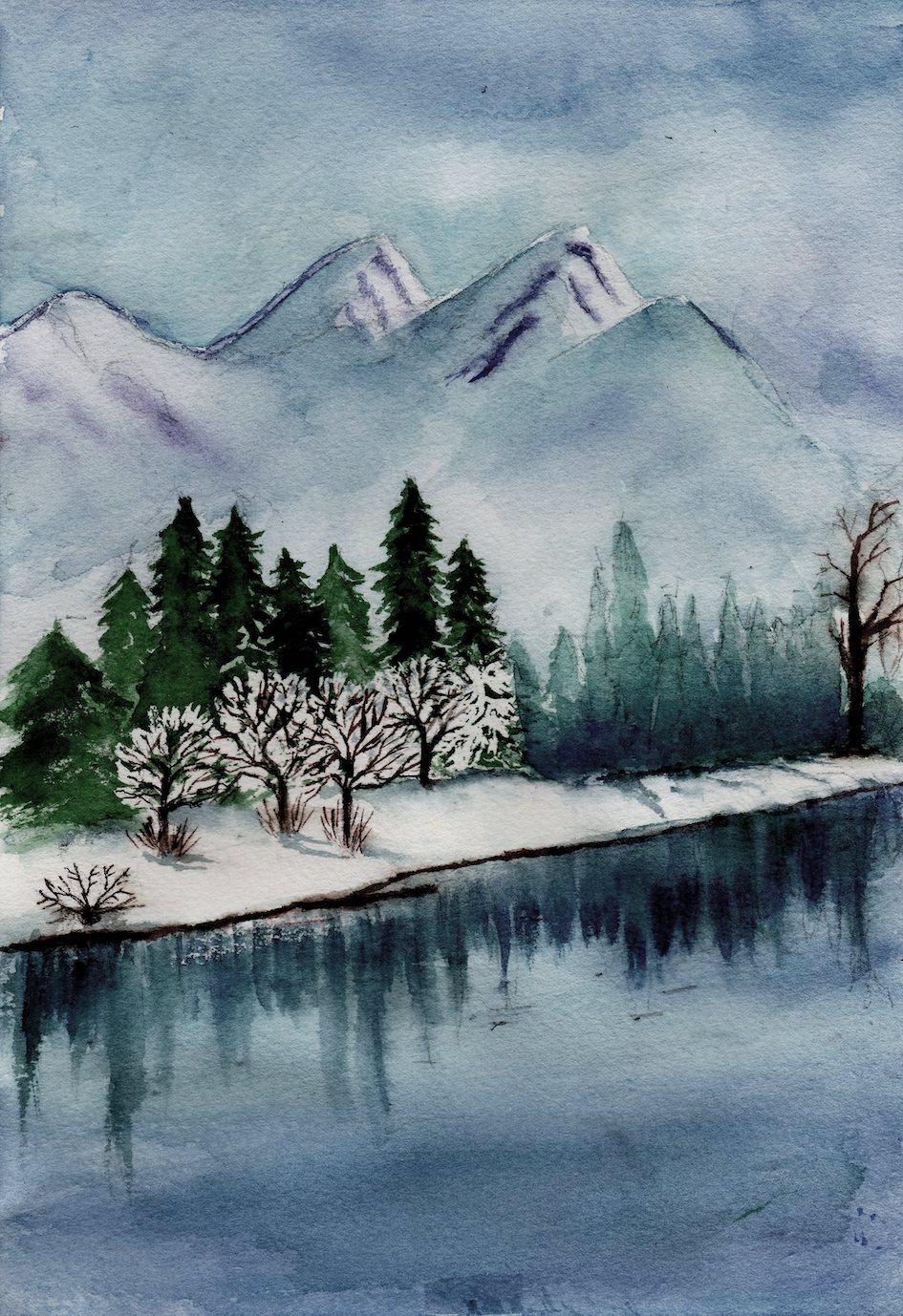 hiver refait le 26  12 2019 D.jpg