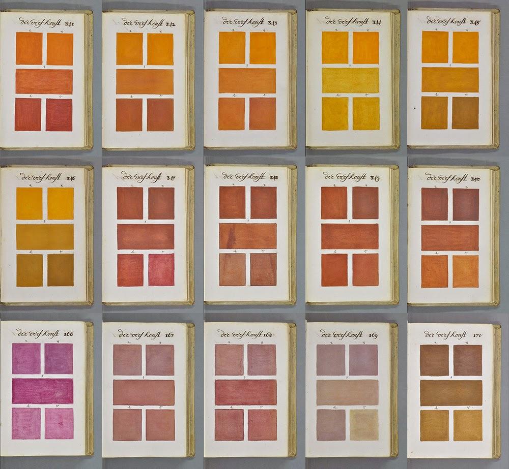colors-2-1.jpg