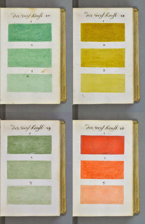 colors-4.jpg