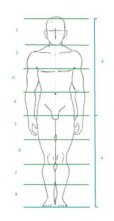 mesures dessin homme.jpg
