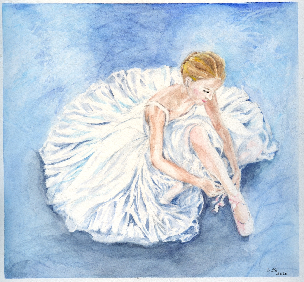 danseuse trinh 1.jpg