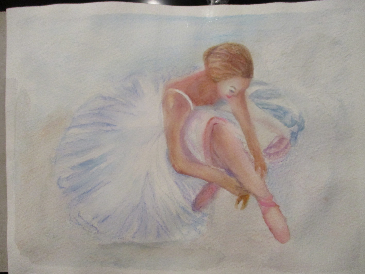 danseuses 1 thi.JPG