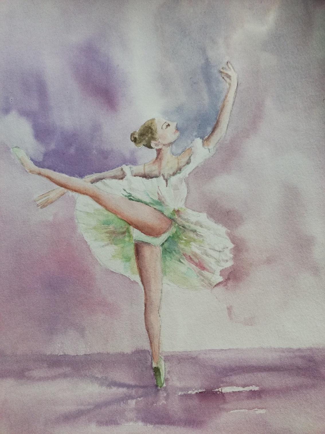 Danseuse brindille.jpg