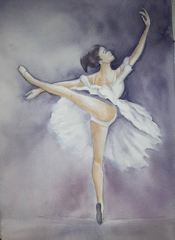 danseuse daniele.jpg