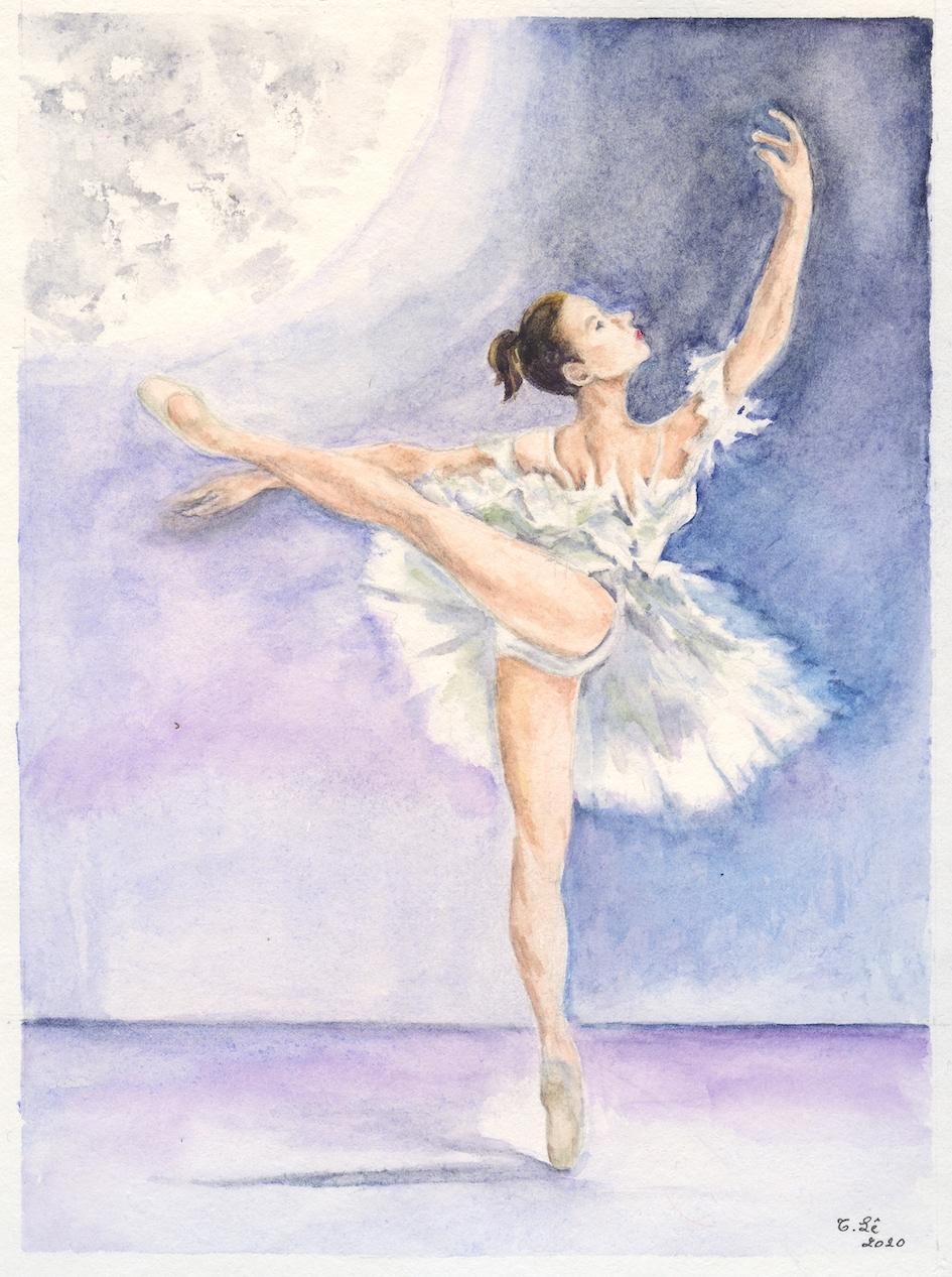 Danse 3 trinh.jpg