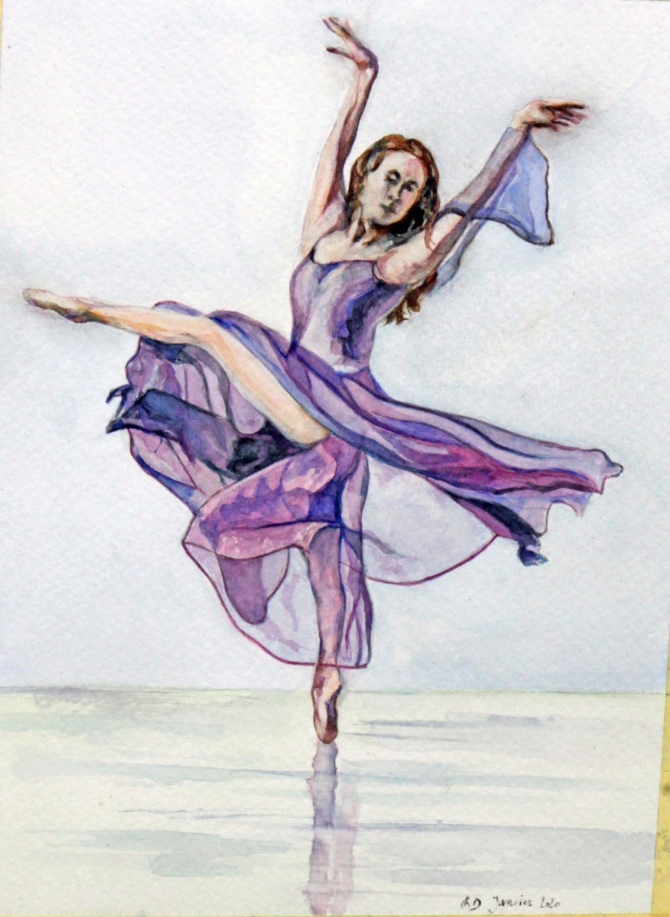 danse stam.jpg