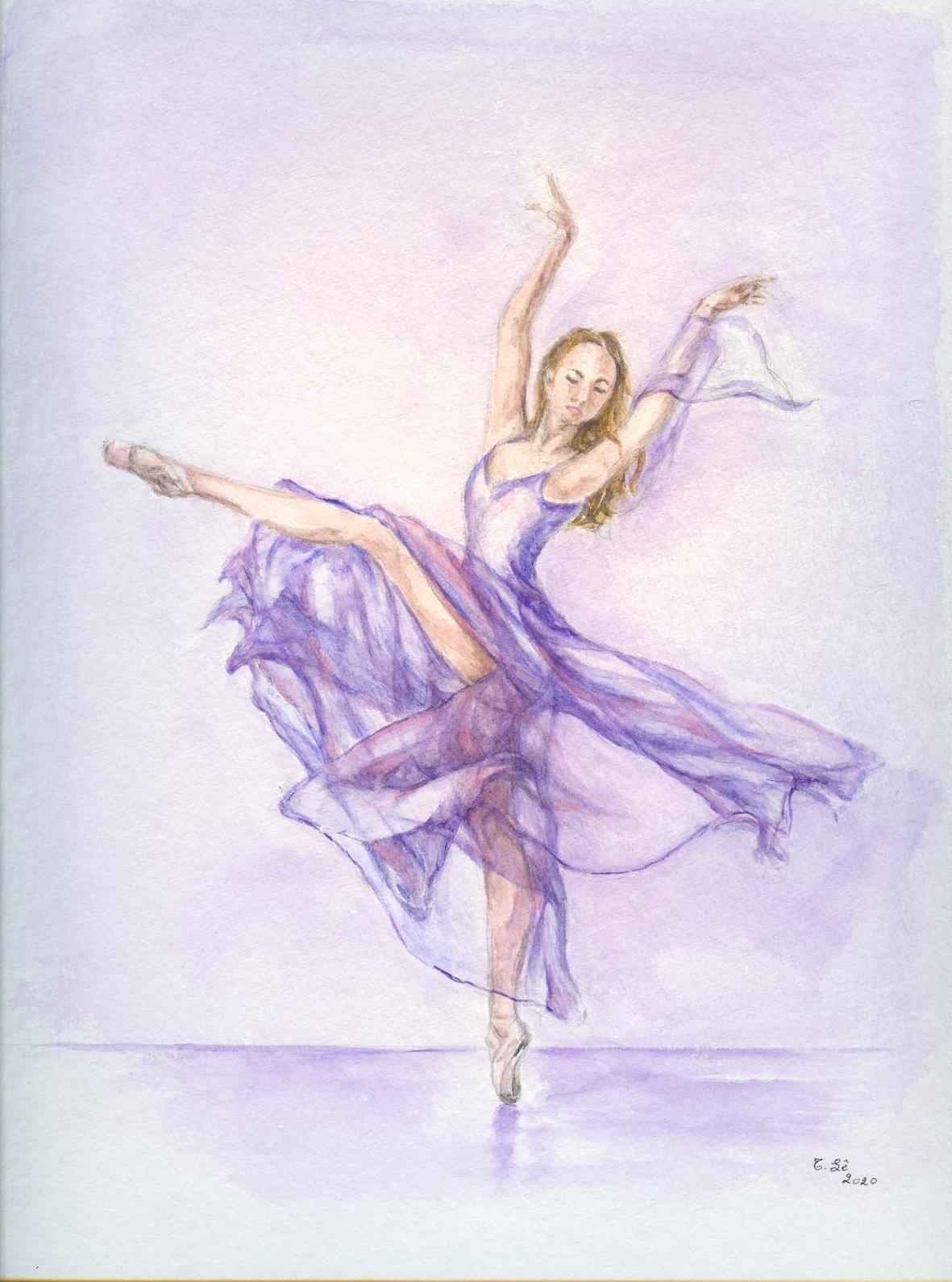 danseuse  trinh.jpg