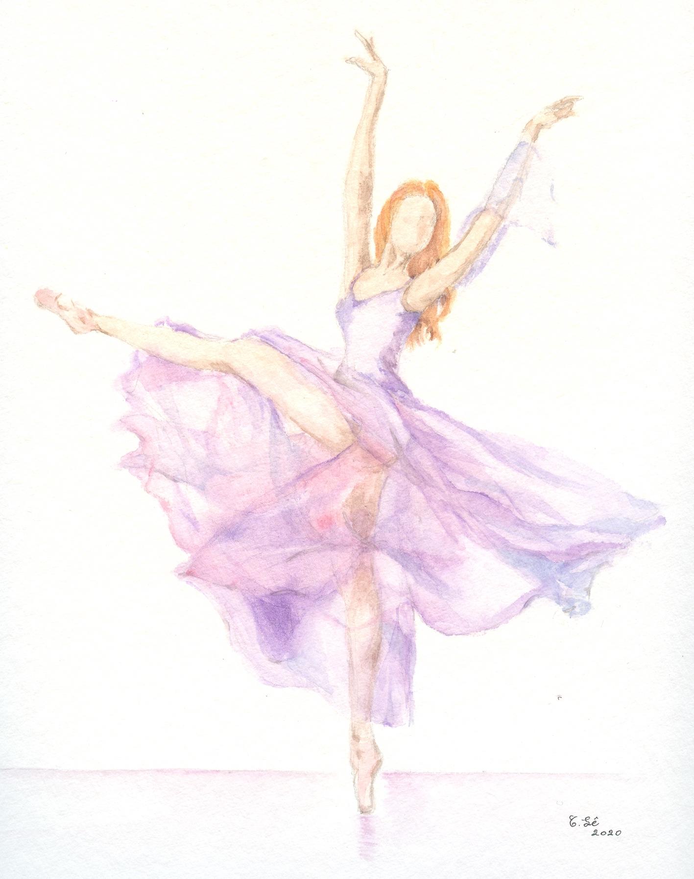 danseuse 3 (2).jpg