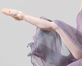 jambe air 2.jpg