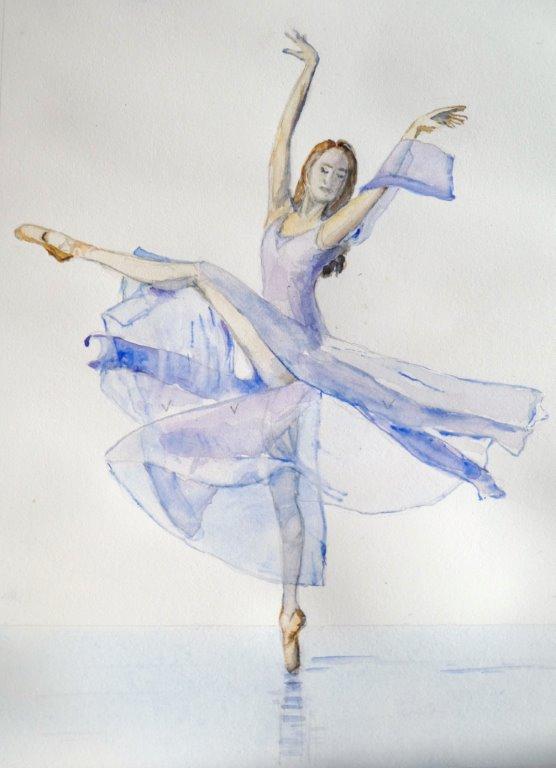 danseuse annie.jpg
