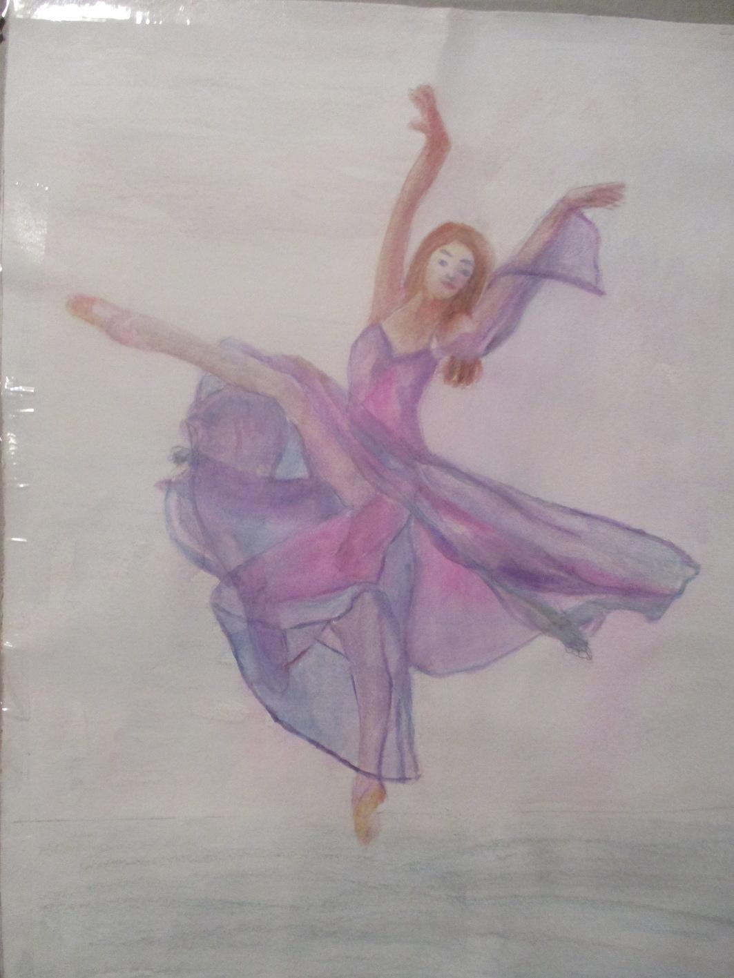 danseuse 3. thiJPG.JPG