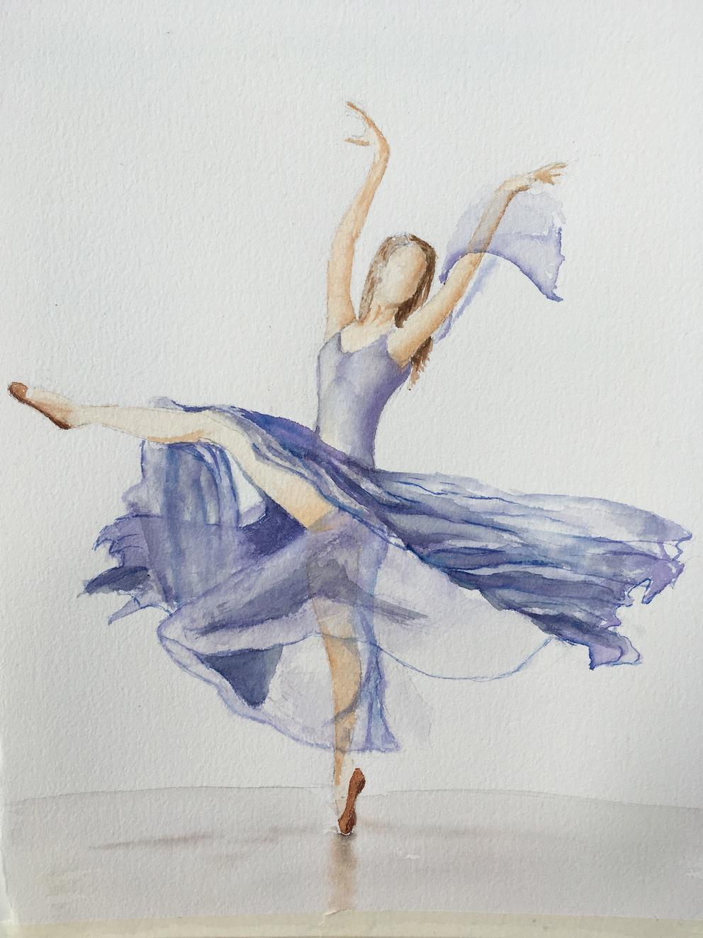 ludine dans.jpg