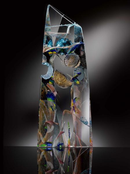 artiste-espace-calende-exposition-art-rouen-1416577122.jpg
