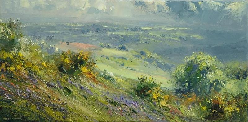 Rex-Preston-7942HQ-Spring-Landscape.jpg