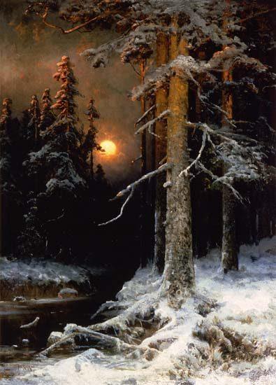 winterliche_waldlandschaft.jpg