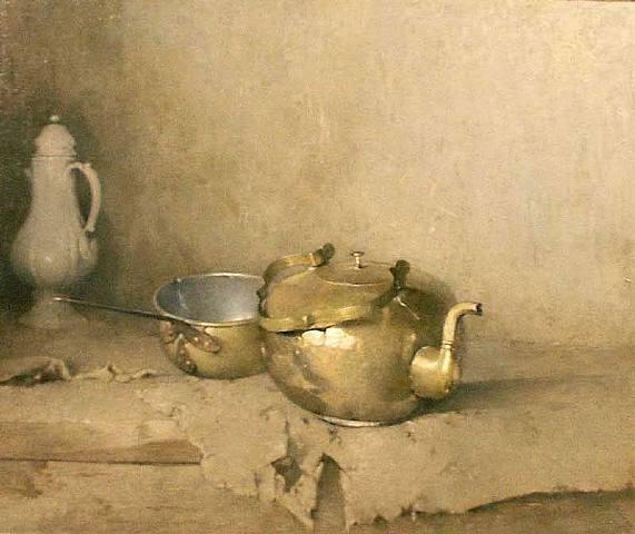 brass-kettle-with-porcelain-coffee-pot-1910(1).jpg