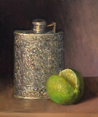 Silver-Flask-with-Lime-by-Duane-Keiser.jpg
