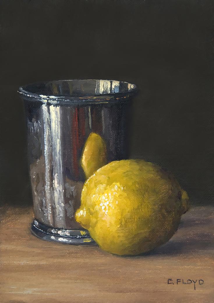 lemonandsilvercup.jpg