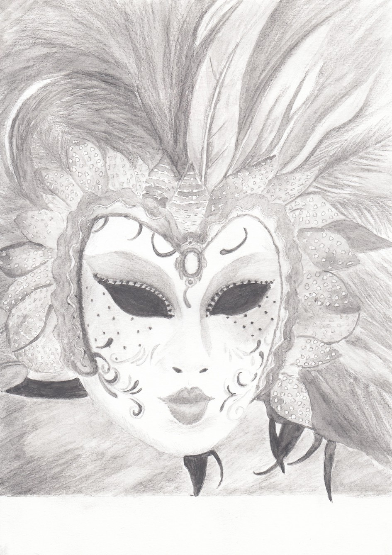 Masque 3- 2 noir.jpg