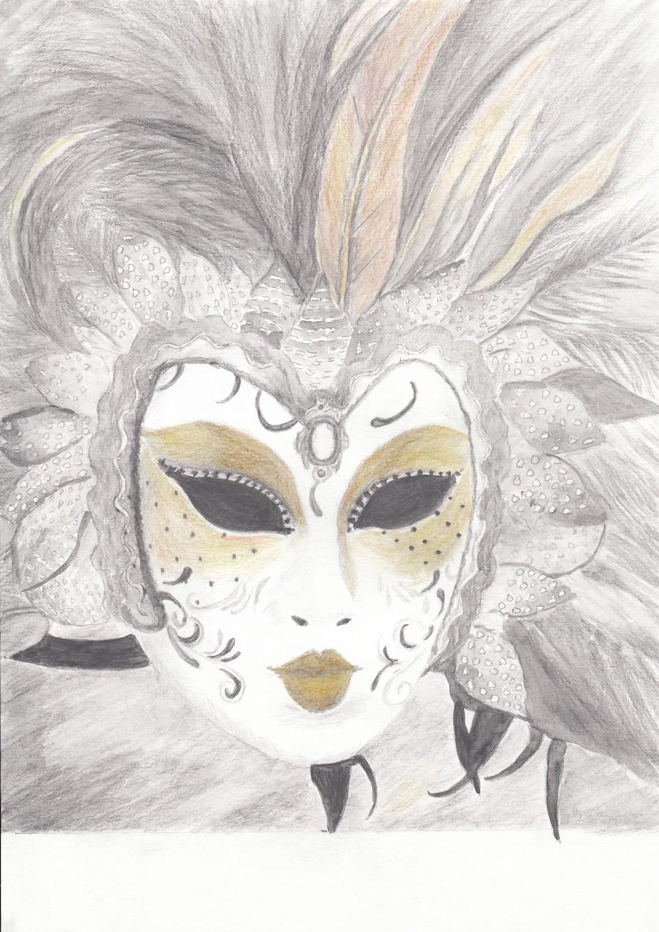 Masque 3- 3.jpg