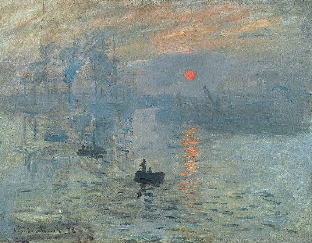 Monet_impression_soleil_levant-1872-1024x797.jpg