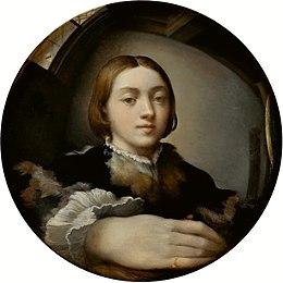 260px-Parmigianino_Selfportrait.jpg