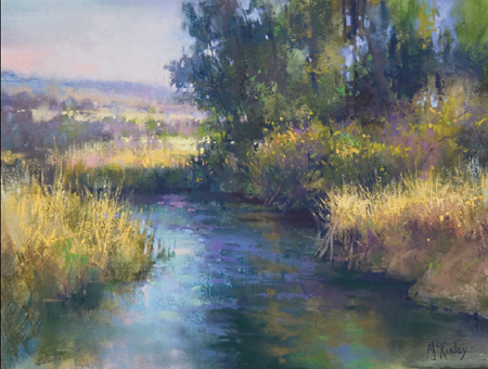 Plein-Air-painting-with-Richard-McKinley.png