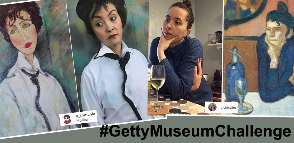 getty-museum-challenge.jpg