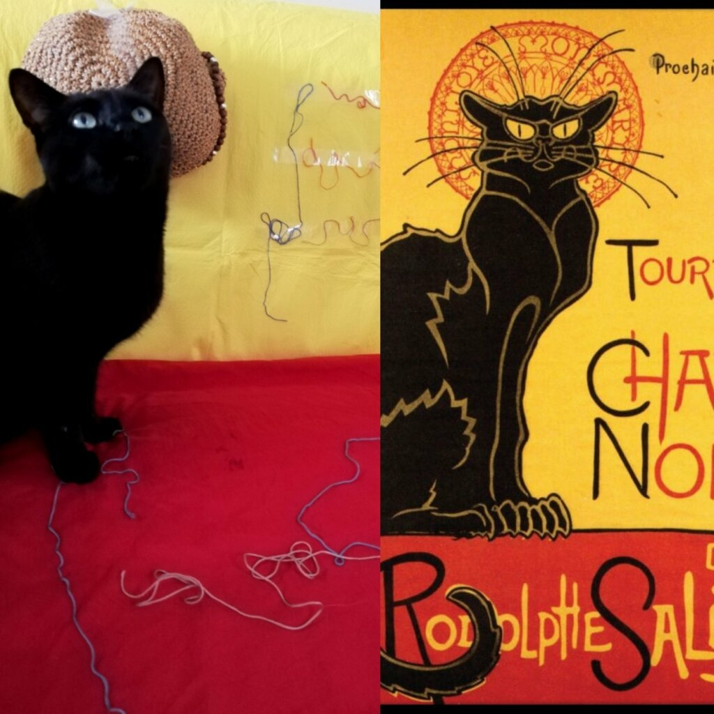 le-chat-noir-getty-museum-challenge-1024x1024.jpg
