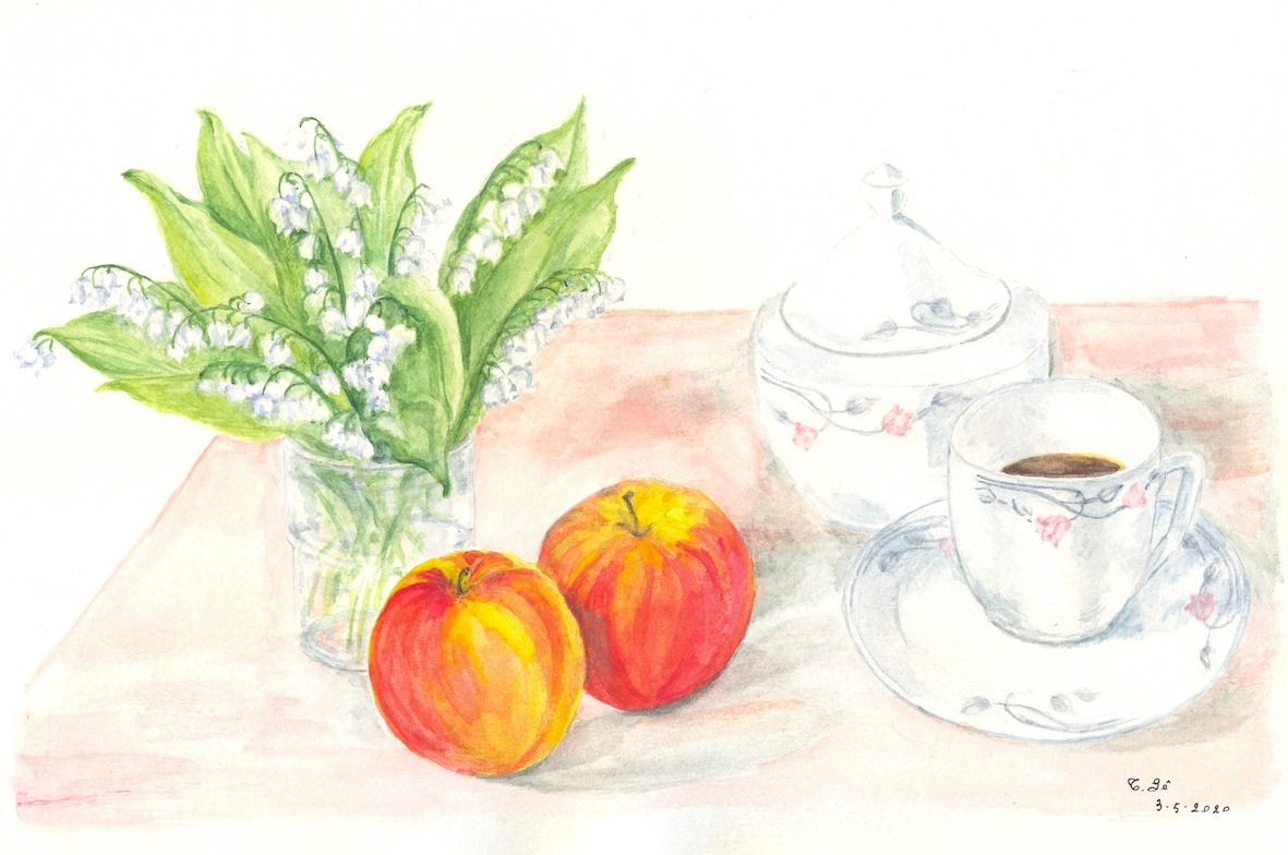 café.jpg