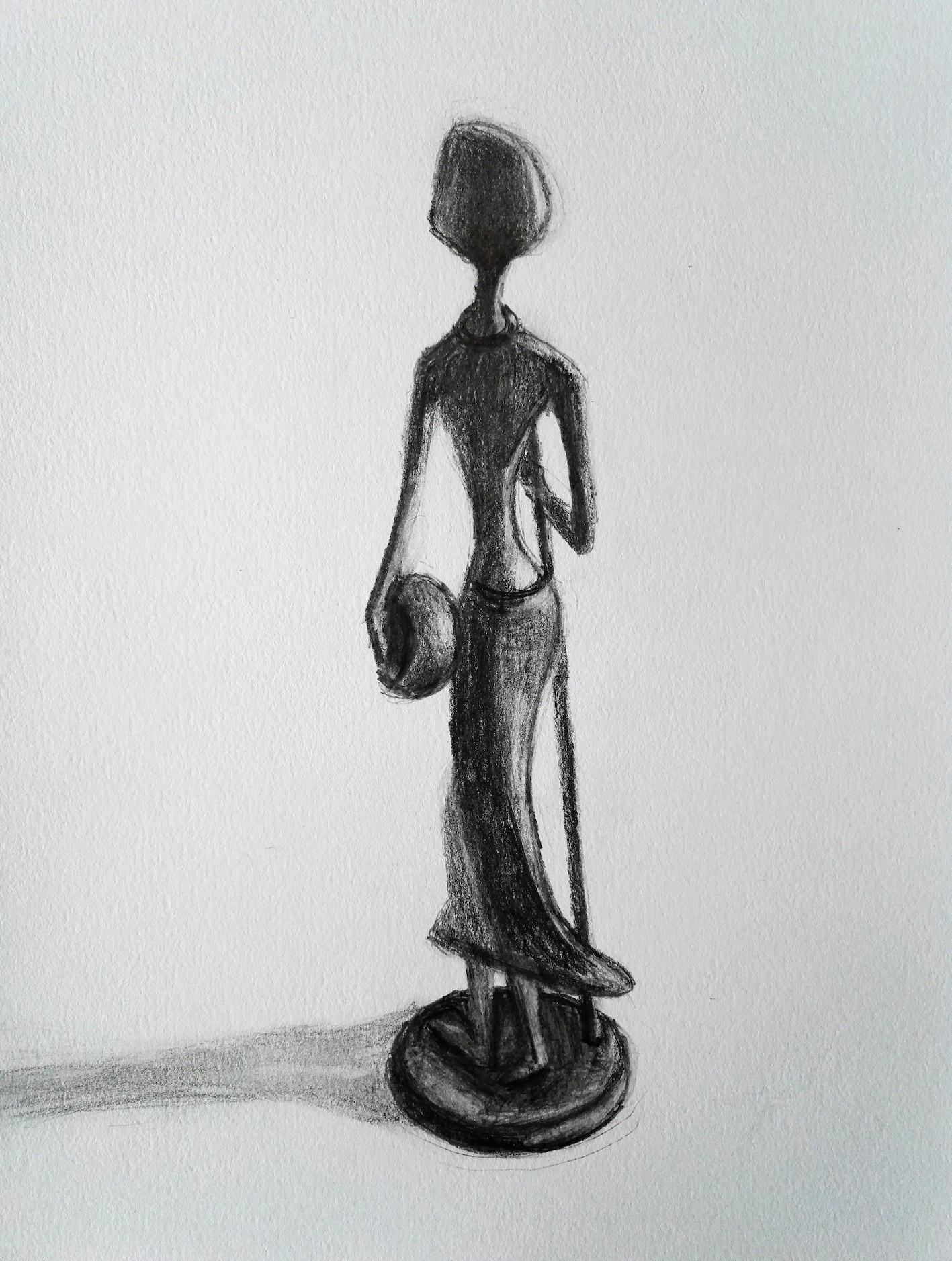 Statuette Africaine2.jpg