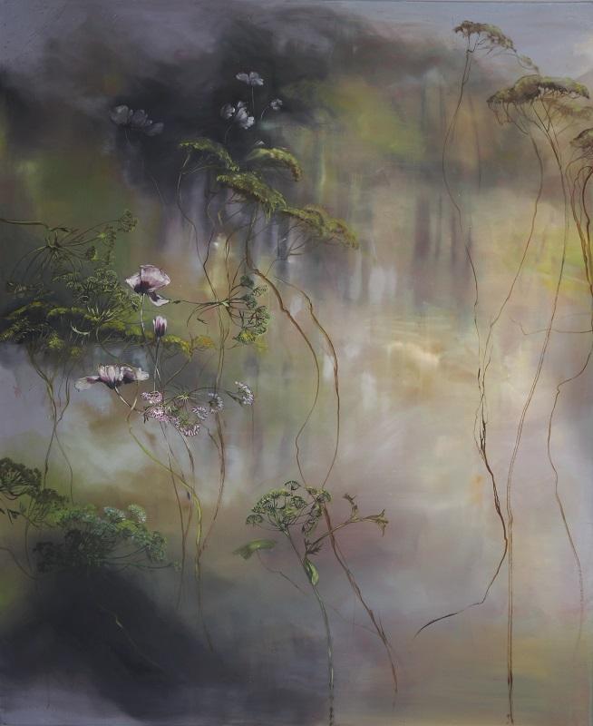 peinture-104.jpg