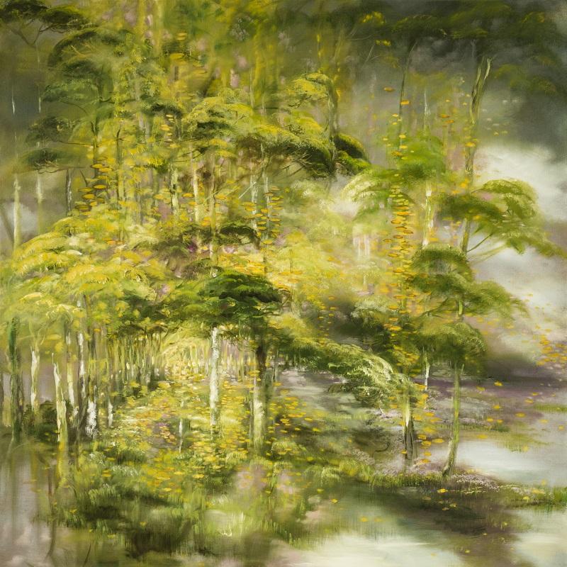 peinture-107.jpg