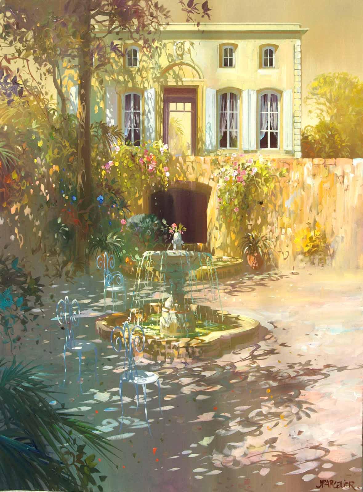 53-La-fontaine-devant-la-maison-130x97-1.jpg