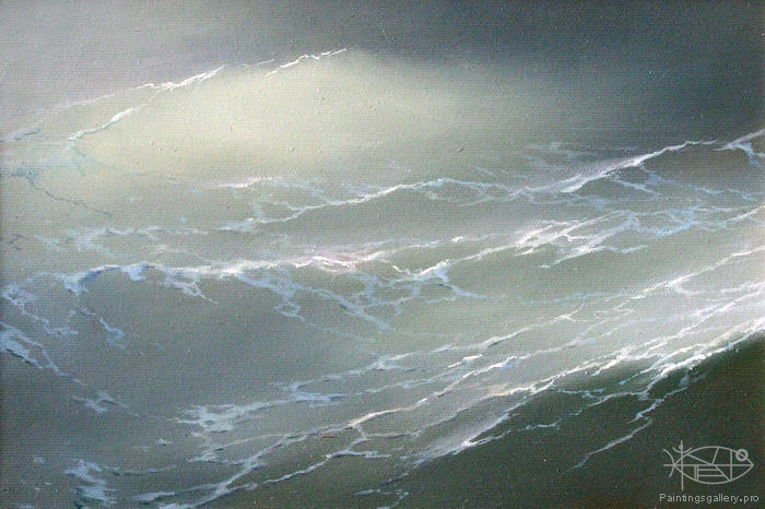 www.RussianPaintings.net_Dmitriew_George_Waves_medium_221321.jpg