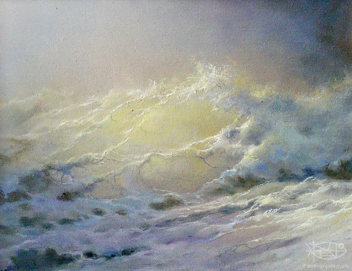 www.RussianPaintings.net_Dmitriew_George_Waves_medium_221325.jpg