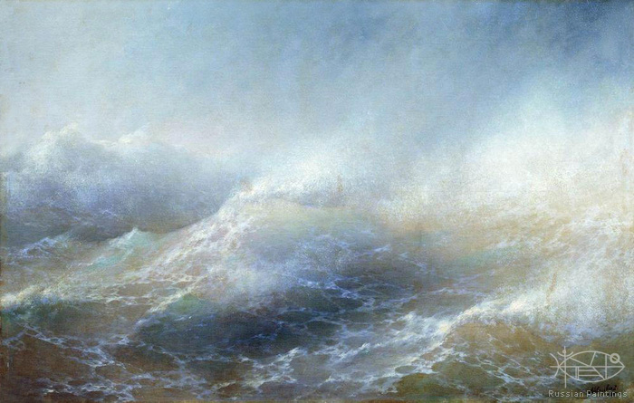 www.RussianPaintings.net_Aivazovskiy_Ivan_Seascape_medium_251493.jpg