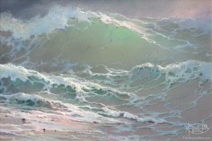 www.RussianPaintings.net_Dmitriew_George_Waves_medium_221320.jpg