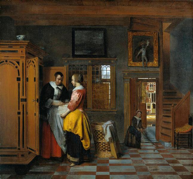 at-the-linen-closet-1663(1)