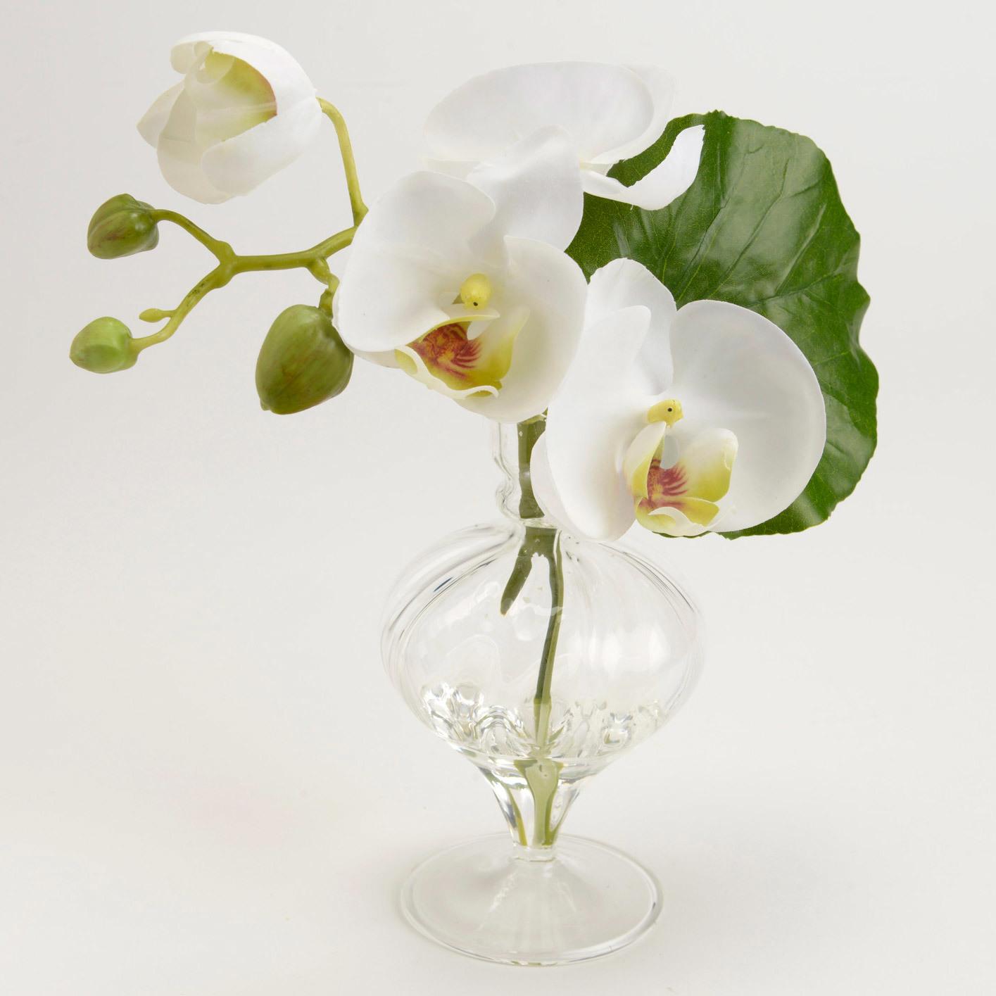 cours virtuel 32 peindre un vase avec des fleurs atelier portrait pastel aquarelle visages. Black Bedroom Furniture Sets. Home Design Ideas