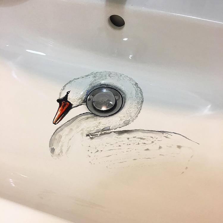des-peintures-dans-le-lavabo-par-Marta-Grossi-11