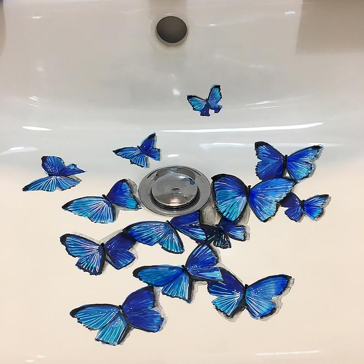 des-peintures-dans-le-lavabo-par-Marta-Grossi-1
